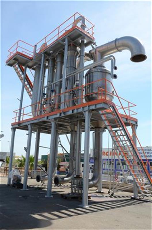 3 evaporador triple efecto fbr elpo t 350