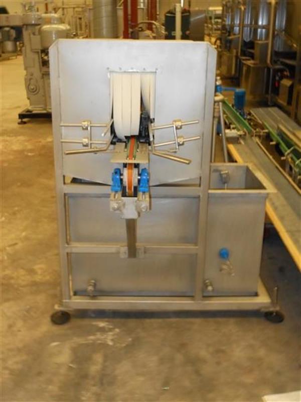 3 lavadora lineal para tarros en acero inox inemur 1