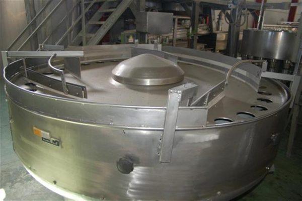 3 llenadora volumetrica rotativa fbr de 32 vasos formato 1 kg 1