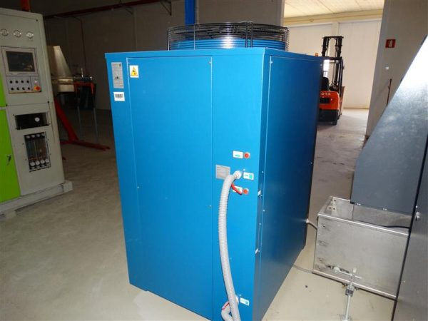 3 secador de aire para sopladora donaldson