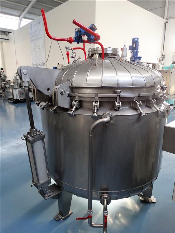 4 autoclave estatico vertical teice inox 1 j