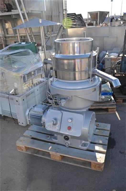 4 centrifuga alfa laval 2