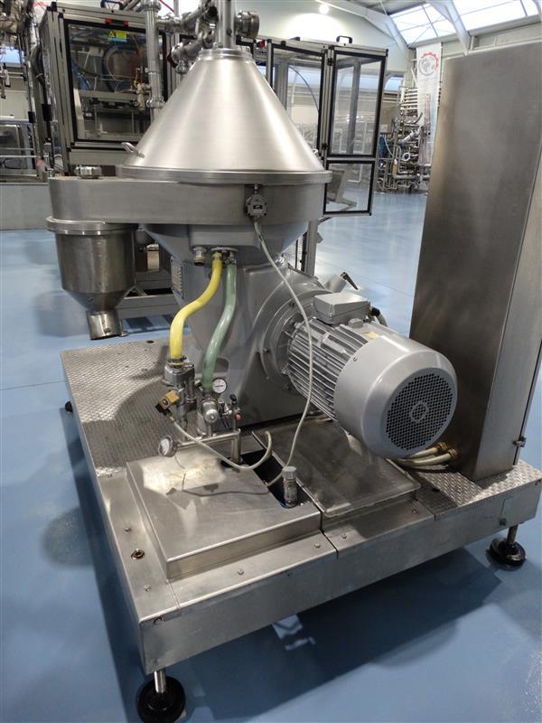 4 centrifuga alfa laval