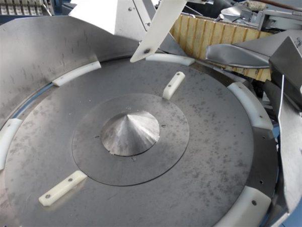 4 cortadora automatica de maiz ccm