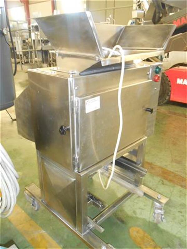 4 cortadora laminadora inox 1