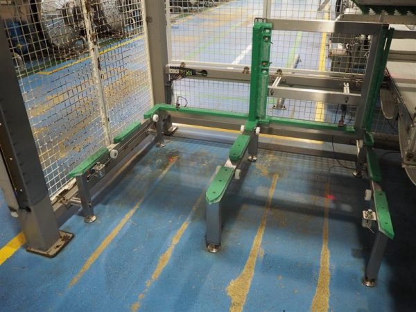 4 desenjaulador automatico de bandejas wals systems spider