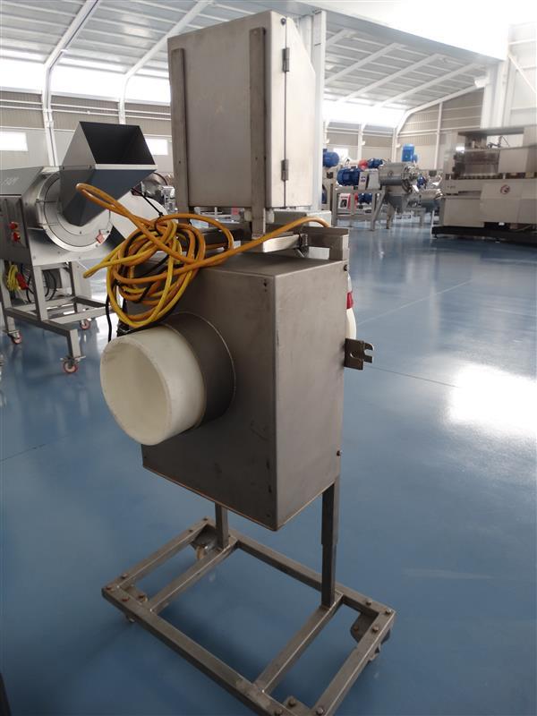 4 detector de metales para liquidos loma iq2