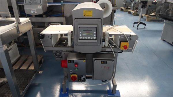 4 detector de metales safeline 1