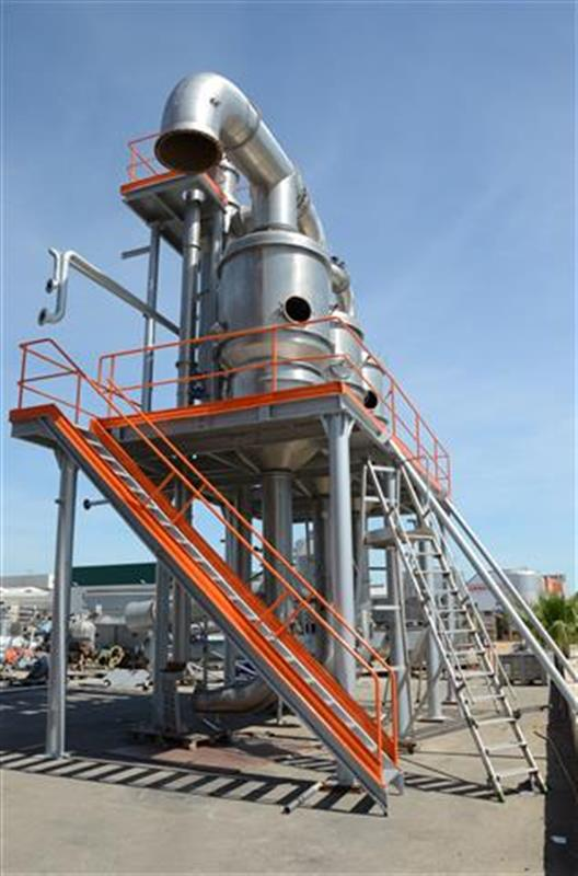 4 evaporador triple efecto fbr elpo t 350