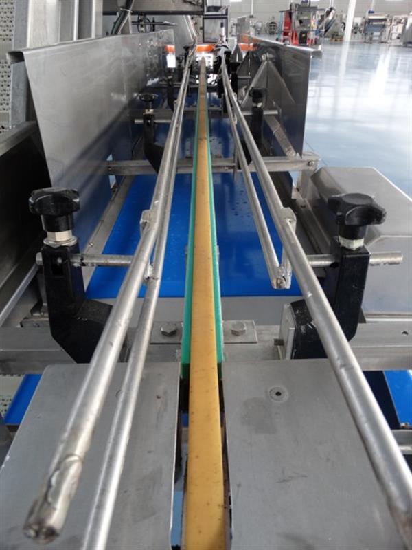4 llenadora lineal universal automatica