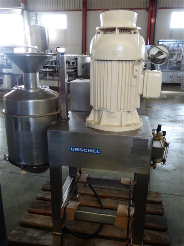 4 molino urschel comitrol 1700 2