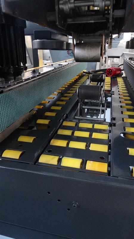 4 precintadora automatica siat sm11