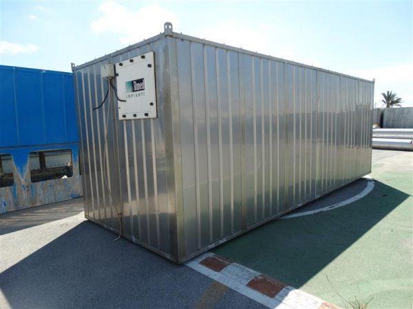 4 torre de refrigeracion ilmed impianti
