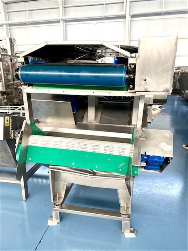 5 cortadora laminadora j.j.diaz inox 1