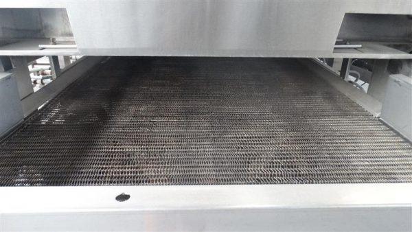 5 horno grillador inox 1
