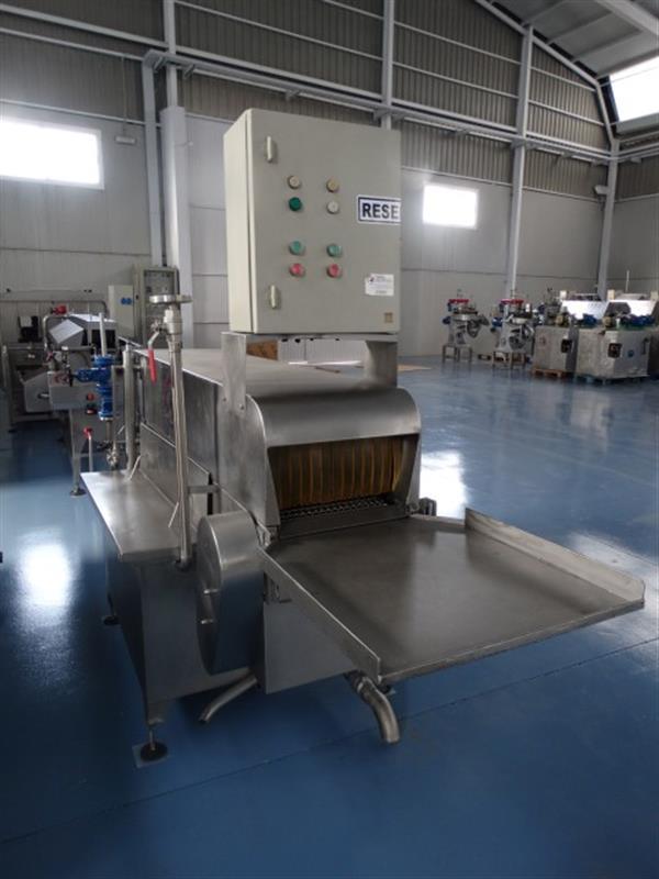 5 lavadora recuperadora de envases inox 1