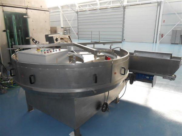 5 llenadora telescopica mecom inox 1