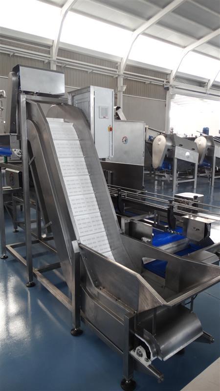 5 llenadora universal tomas guillen inox 2