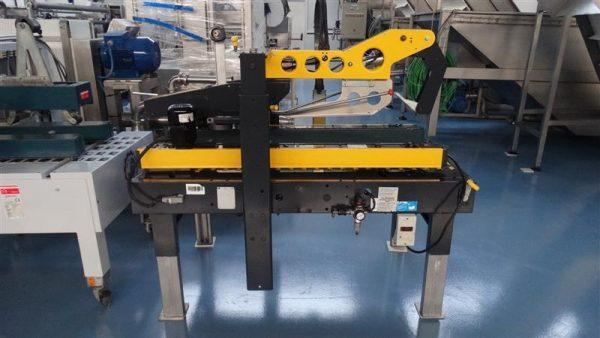 5 precintadora automatica siat sm11