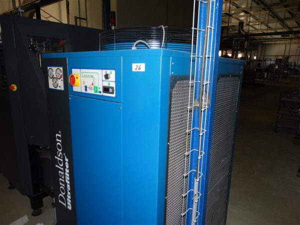 5 secador de aire para sopladora donaldson