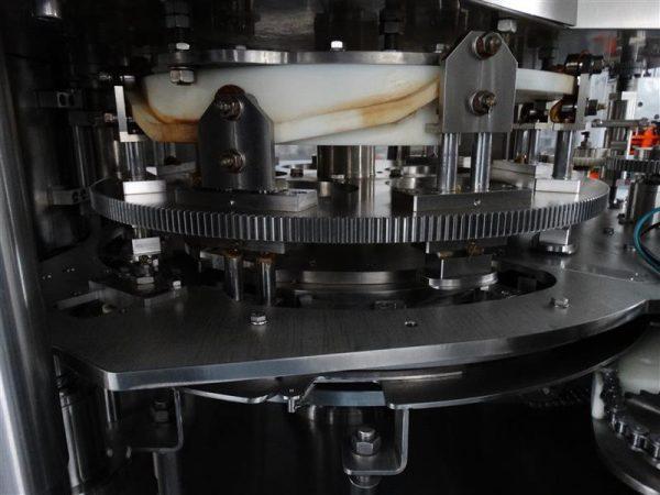 6 cerradora automatica mcg f 113