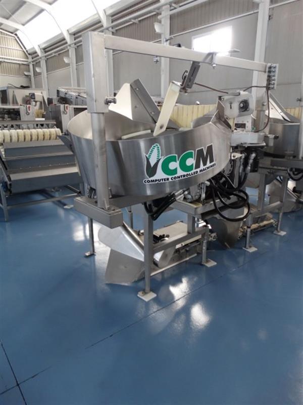 6 cortadora automatica de maiz ccm