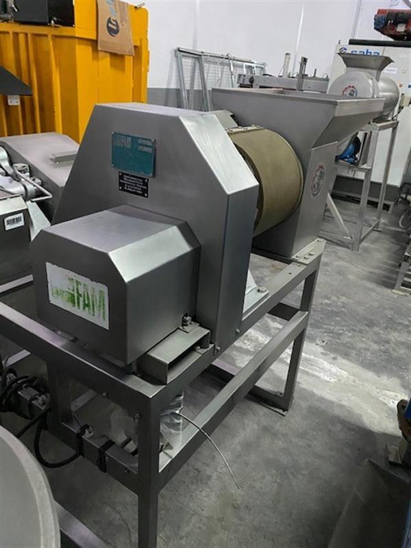 6 cortadora cubicadora fam inox 2