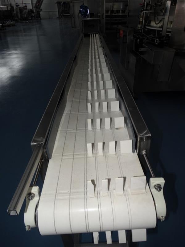 6 cortadora de tiras etayo jimenez ctr