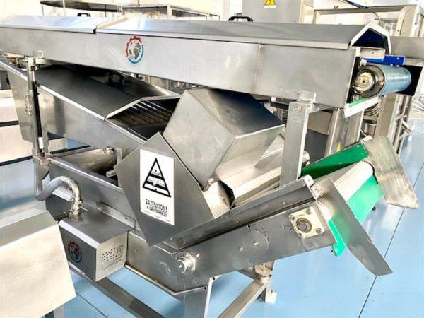 6 cortadora laminadora j.j.diaz inox 1