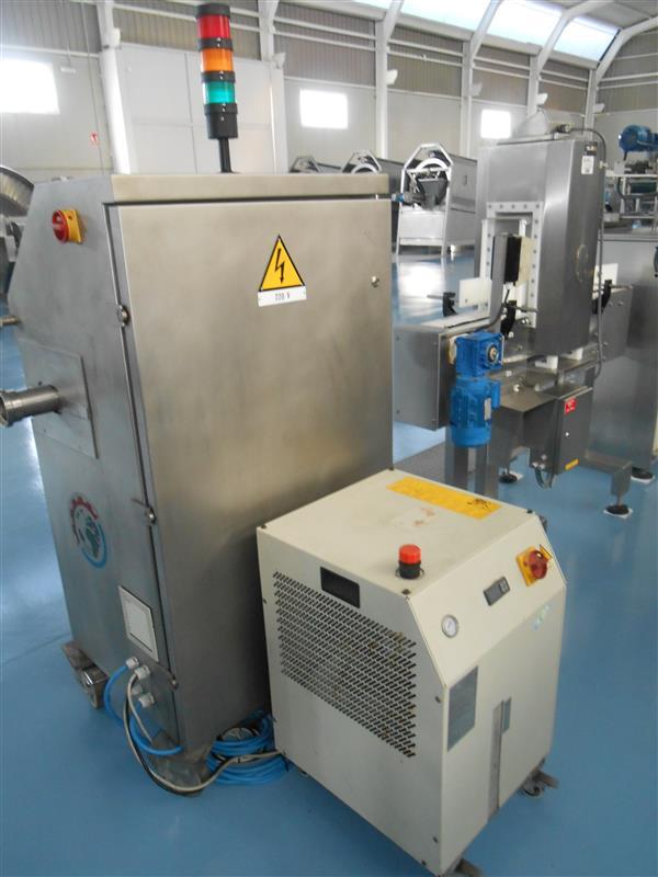 6 detector de rayos x dylog