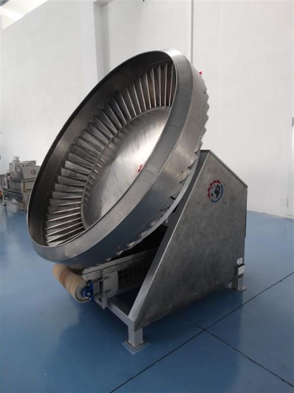 6 radar marrodan