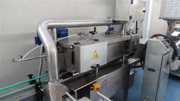 7 capsuladora automatica emerito 2.8 inox 1