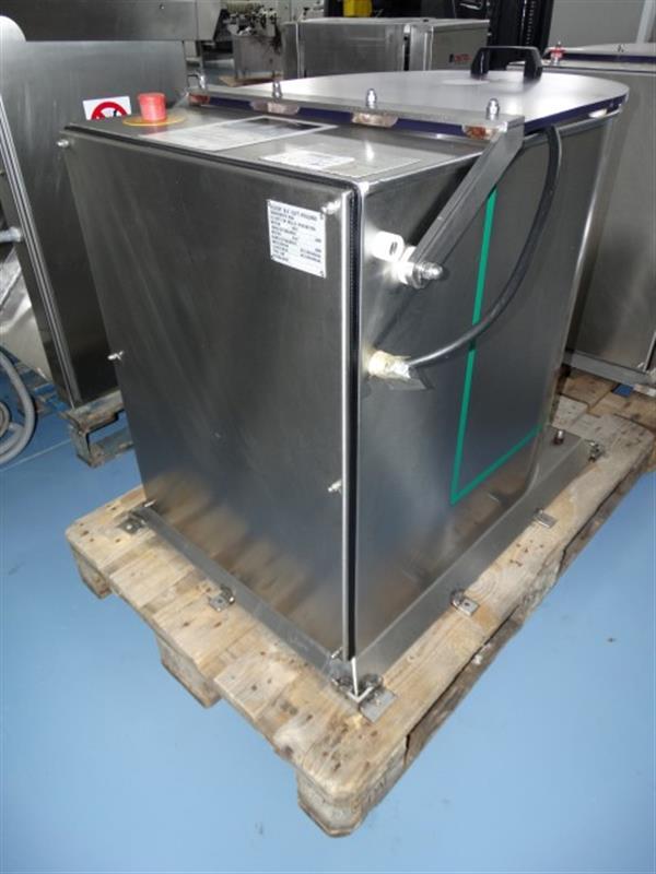 7 centrifuga de alimentos en