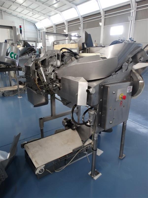 7 cortadora automatica de maiz ccm