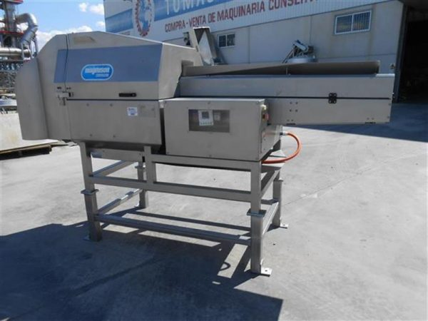 7 cortadora fam mantis 8.000 kg hora 1