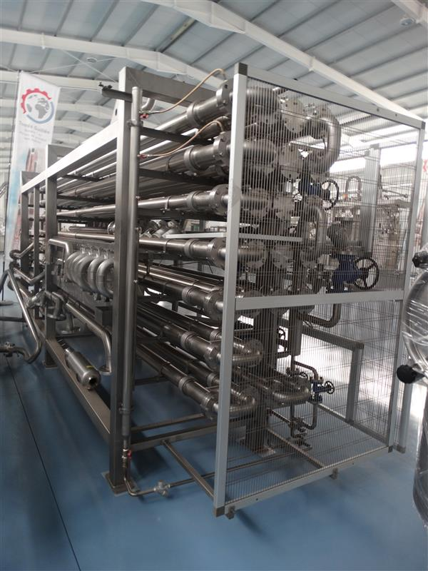 7 esterilizador tubo en tubo rossicatelli olimpic mtsapz