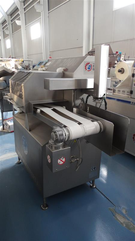 7 fileteadora de pescado cp food machinery
