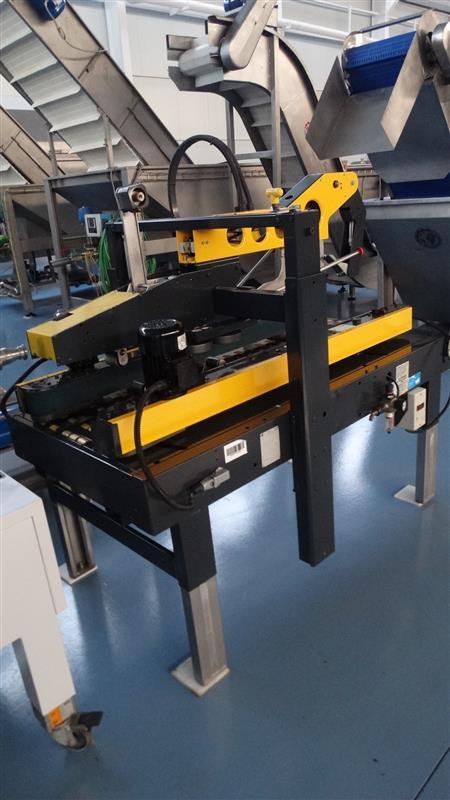7 precintadora automatica siat sm11